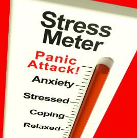 Anxiety Stress Meter.jpg