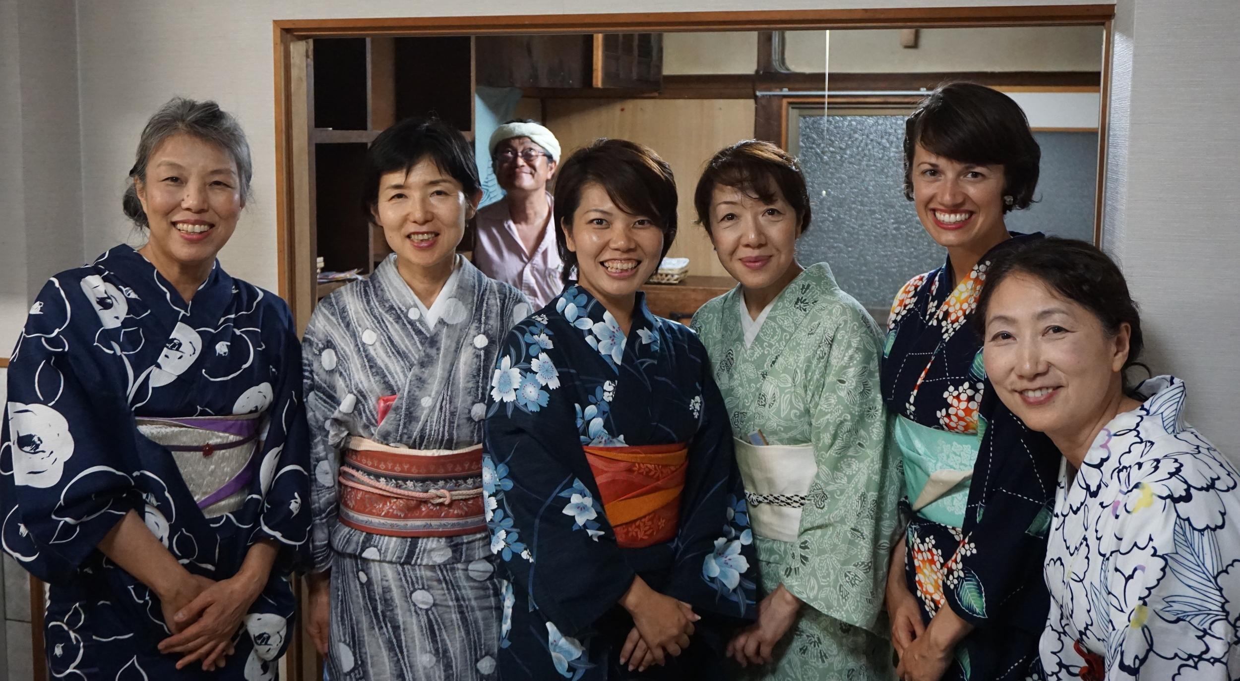 daimonji_kyoto_yukata