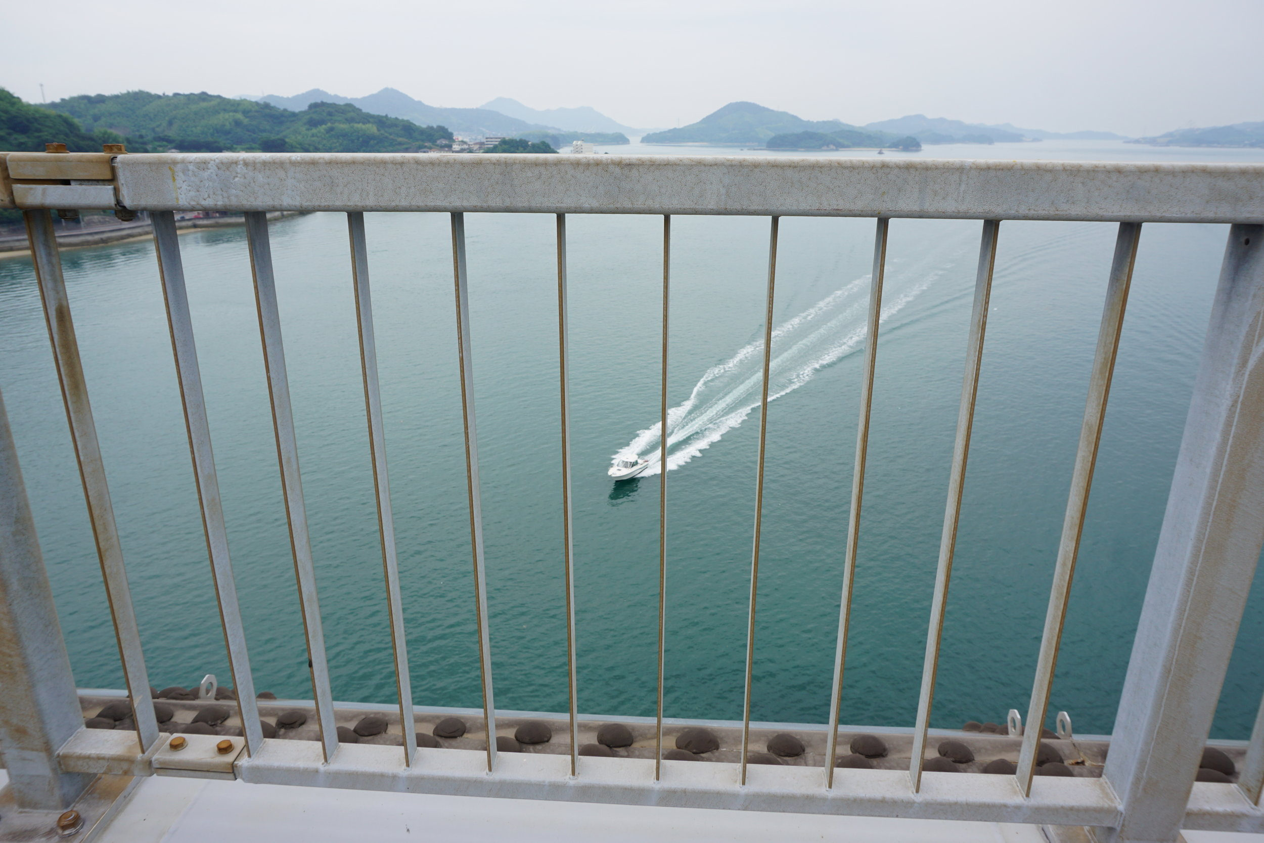 Ships_Shimanmai Kaido