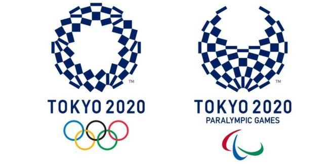 May 2019 - Tokyo Olympics