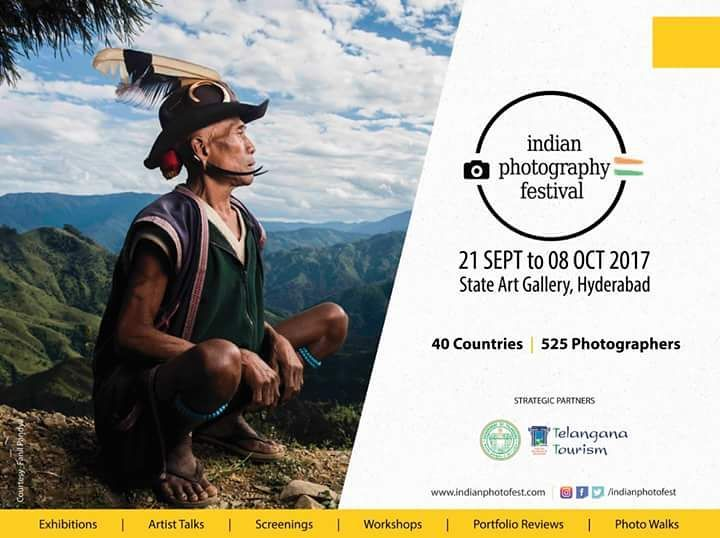Indian Photography Festival 2017.jpg