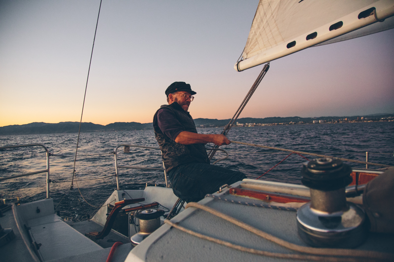 single_handed_sailing (5 of 7).jpg