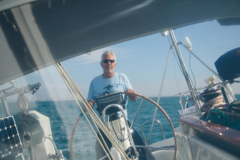 sailinghaunani (2 of 7).jpg