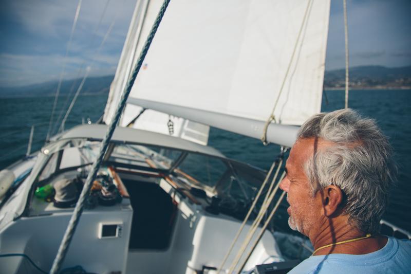 sailinghaunani (4 of 7).jpg