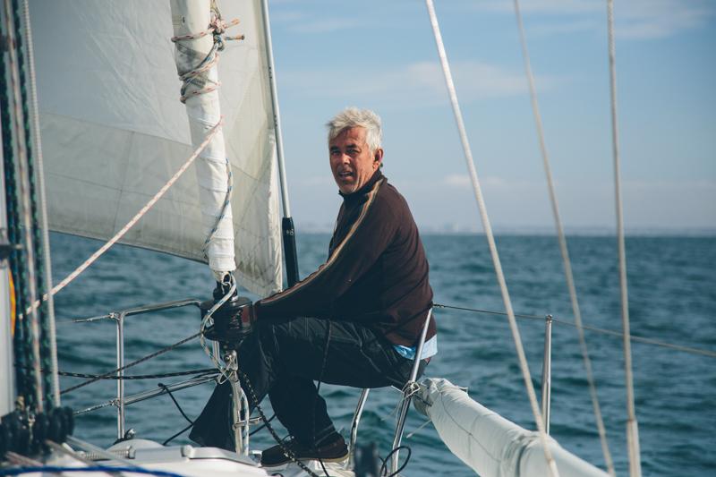sailinghaunani (5 of 7).jpg