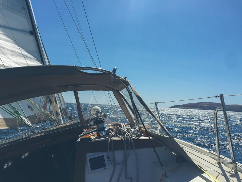 singlehanded_sailing_haunani (5 of 35).jpg