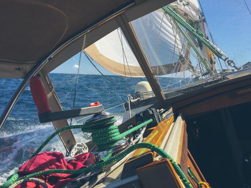 singlehanded_sailing_haunani (6 of 35).jpg