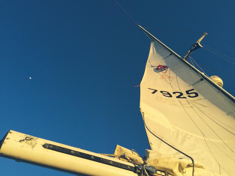singlehanded_sailing_haunani (8 of 35).jpg