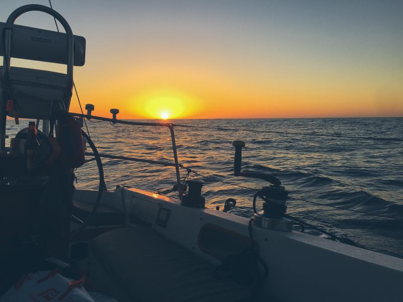 singlehanded_sailing_haunani (11 of 35).jpg
