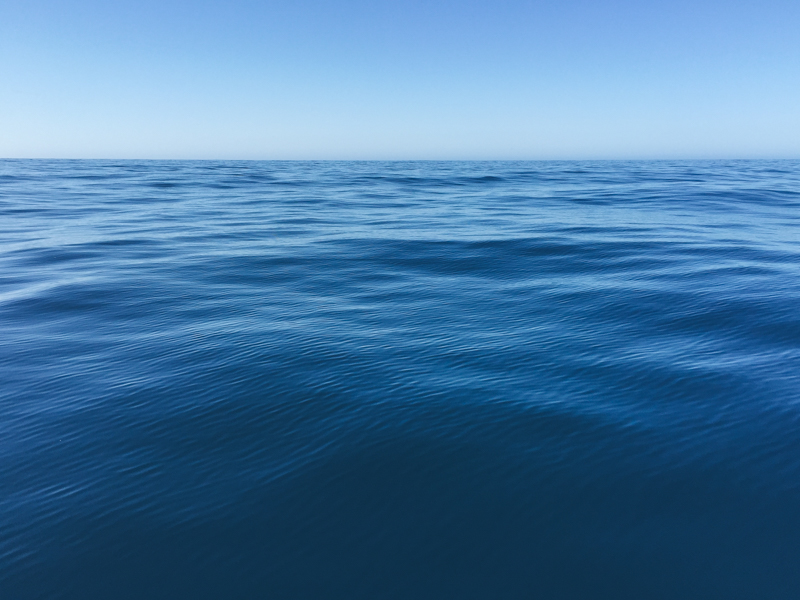 singlehanded_sailing_haunani (12 of 35).jpg