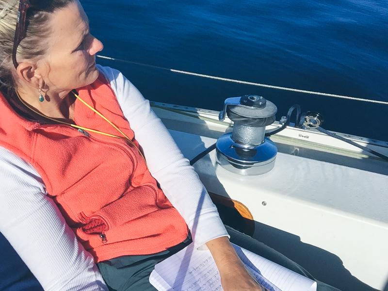 singlehanded_sailing_haunani (13 of 35).jpg