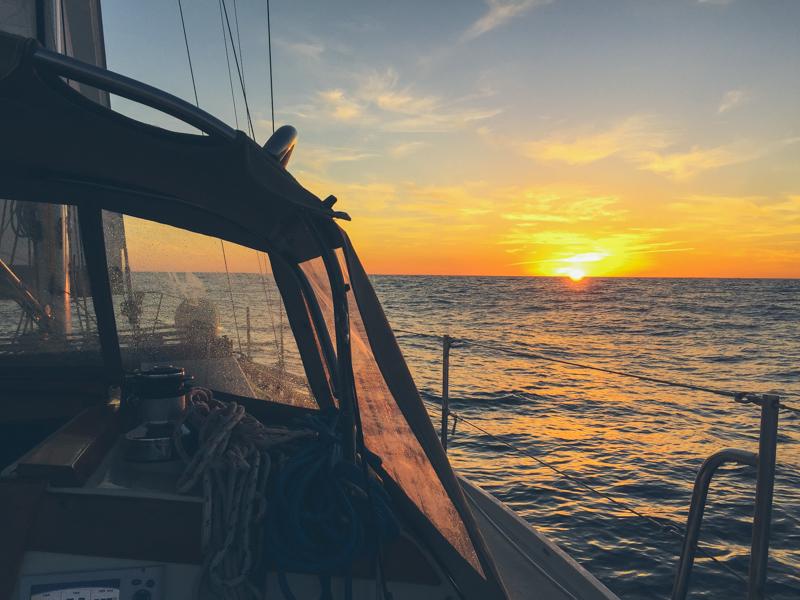 singlehanded_sailing_haunani (15 of 35).jpg