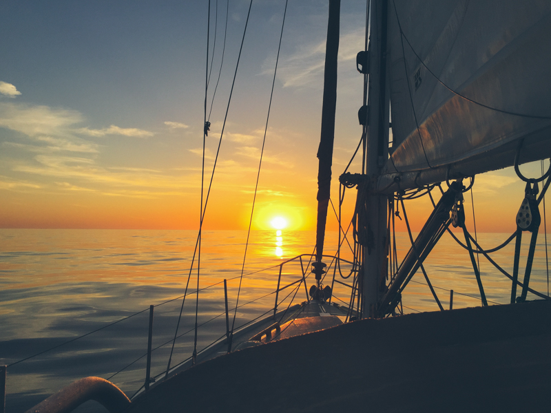 singlehanded_sailing_haunani (18 of 35).jpg
