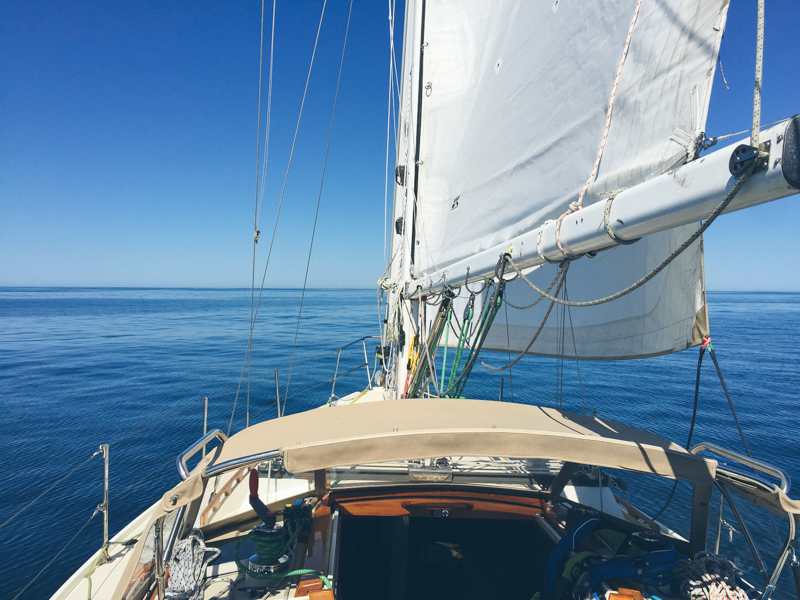 singlehanded_sailing_haunani (20 of 35).jpg
