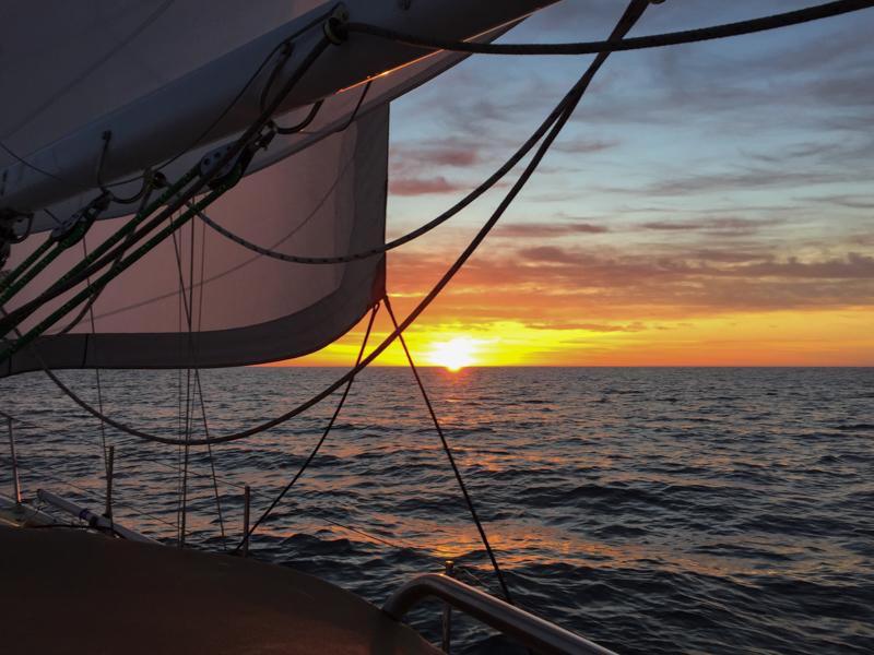 singlehanded_sailing_haunani (24 of 35).jpg