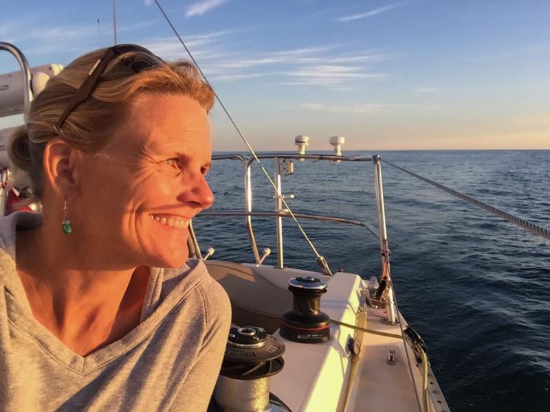 singlehanded_sailing_haunani (26 of 35).jpg