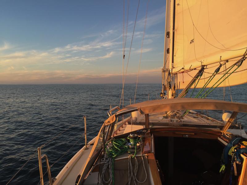 singlehanded_sailing_haunani (27 of 35).jpg