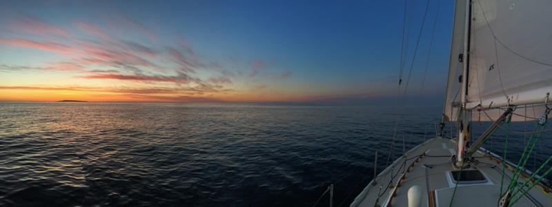 singlehanded_sailing_haunani (30 of 35).jpg