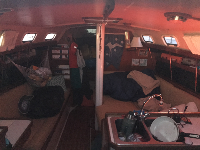 singlehanded_sailing_haunani (31 of 35).jpg