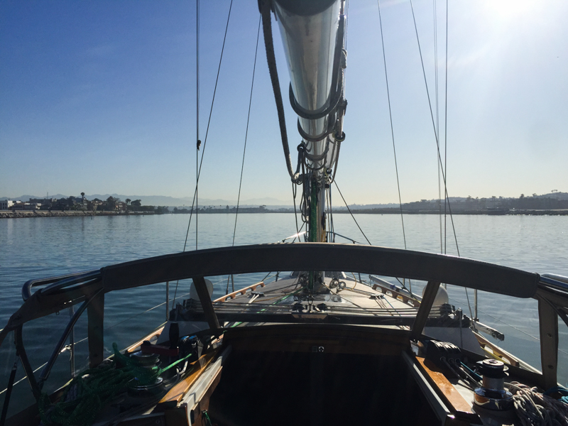 singlehanded_sailing_haunani (35 of 35).jpg