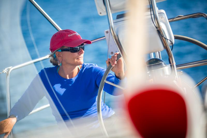 singlehanded_sailing-1220.jpg
