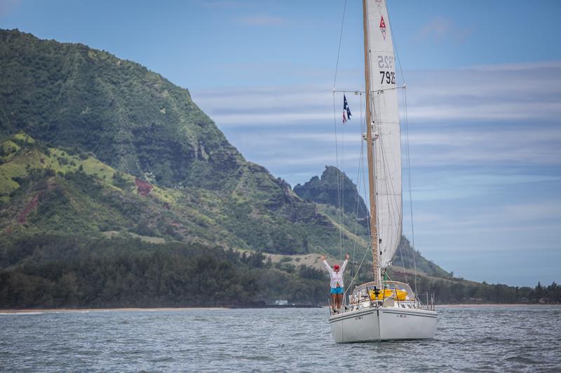 singlehanded_sailing-5841.jpg