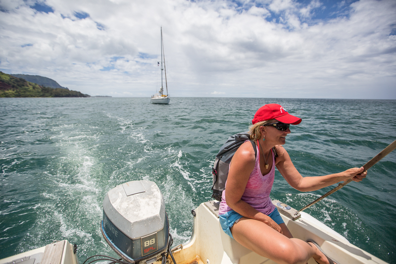 singlehanded_sailing-5922.jpg