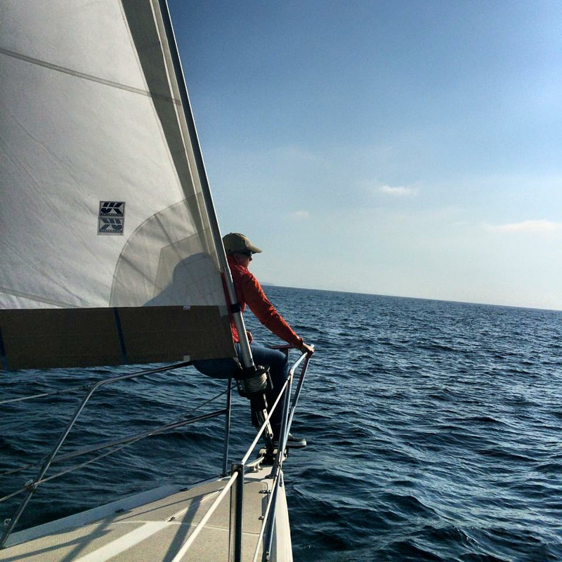 singlehanded_sailing-0568.jpg