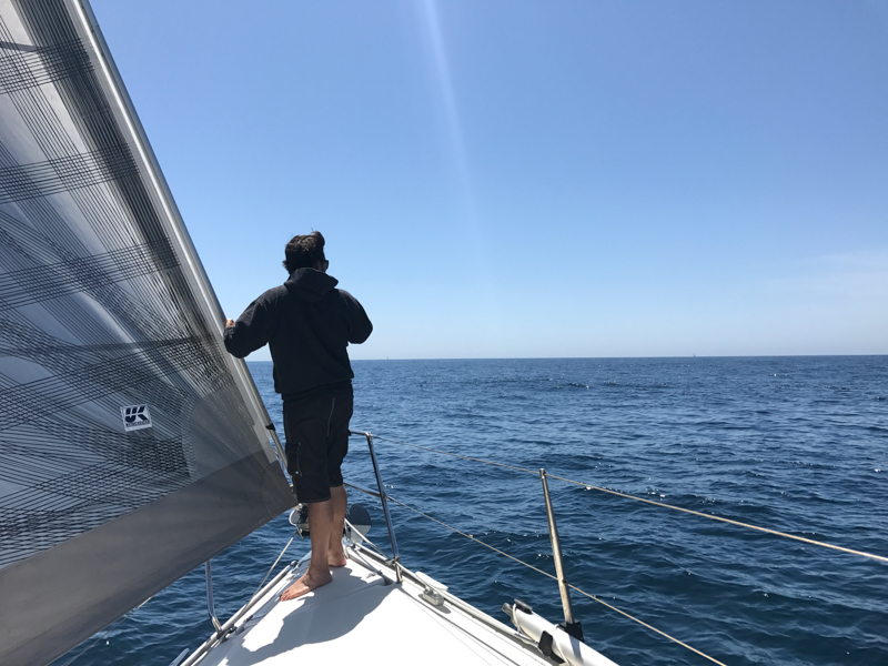singlehanded_sailing-7051.jpg