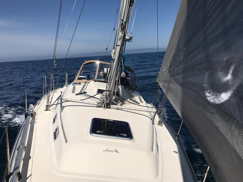 singlehanded_sailing-7056.jpg