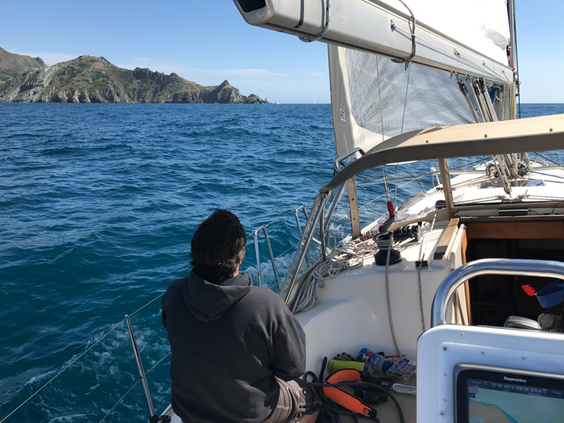 singlehanded_sailing-7072.jpg
