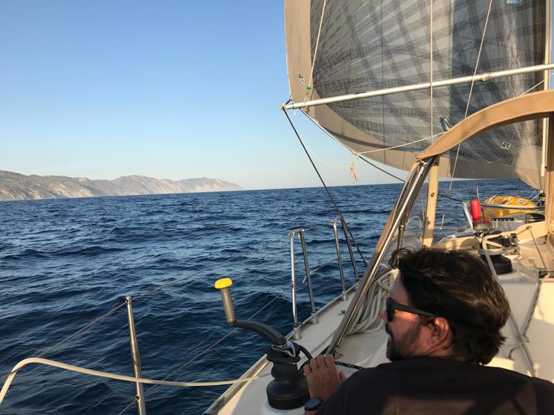 singlehanded_sailing-7081.jpg