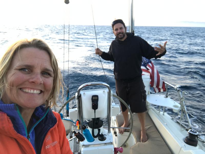 singlehanded_sailing-7100.jpg