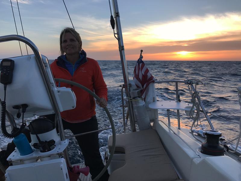 singlehanded_sailing-7129.jpg