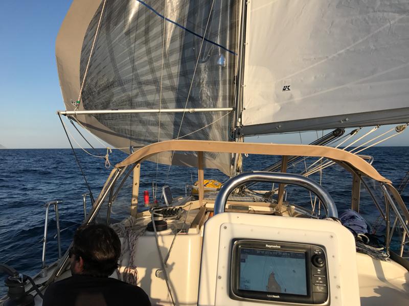 singlehanded_sailing-7084.jpg