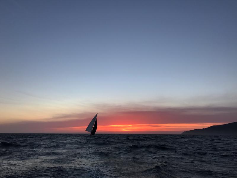 singlehanded_sailing-7132.jpg