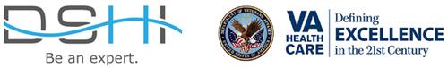 DSHI-VA logos.png