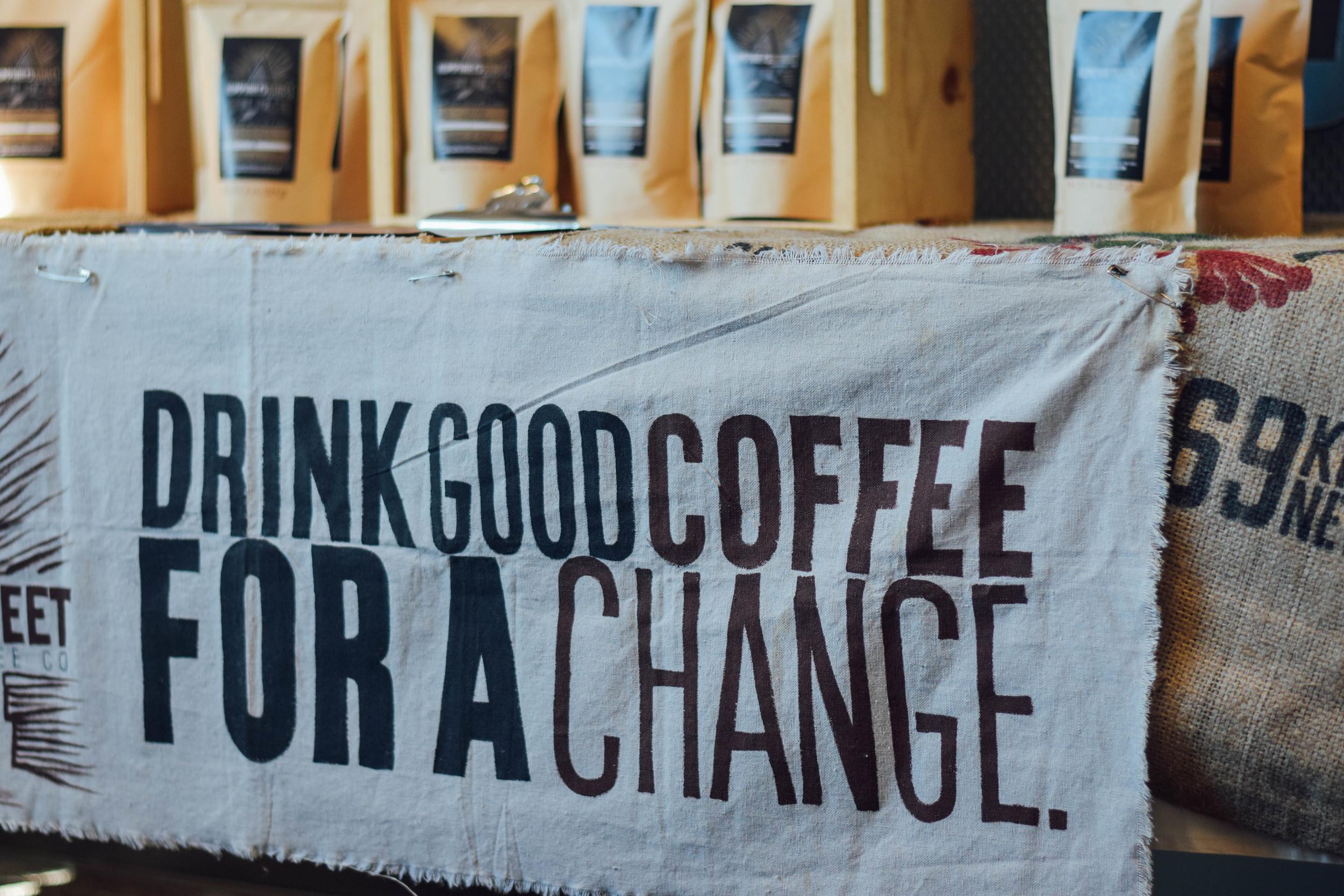 humphry street coffee2.jpg