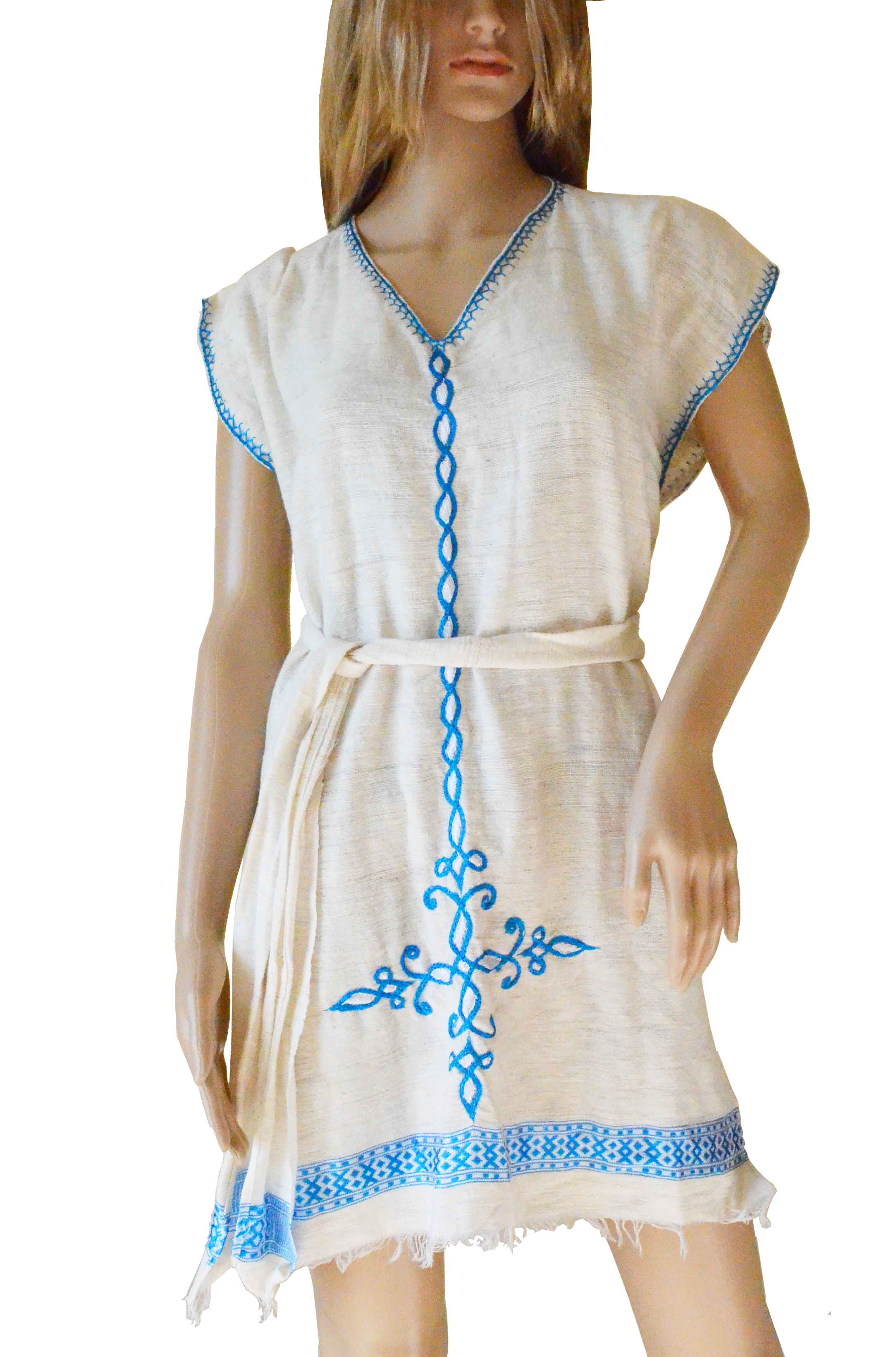 white blue dress.JPG