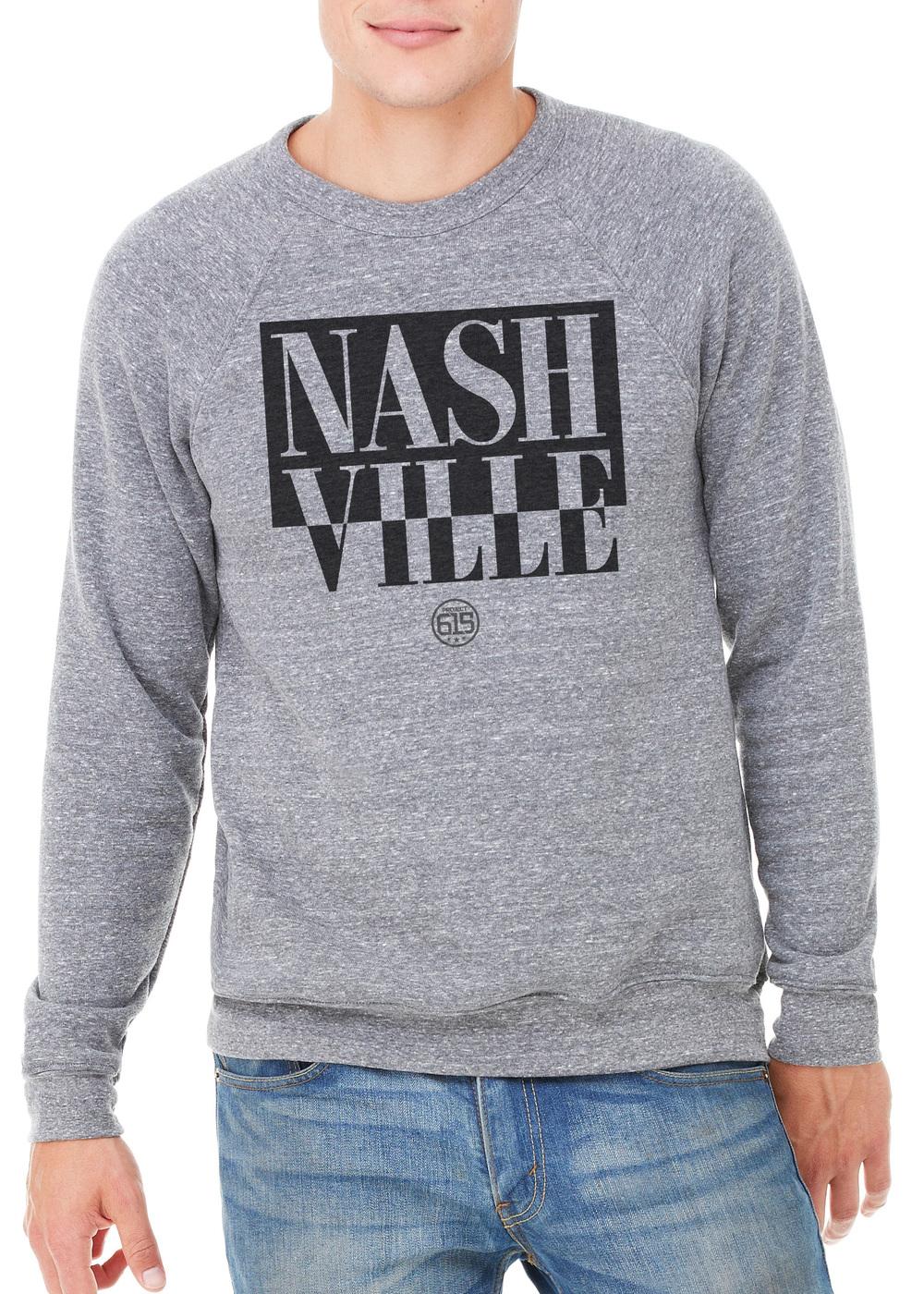 2015-P615-Nashville-Vogue-crew-mens.jpg