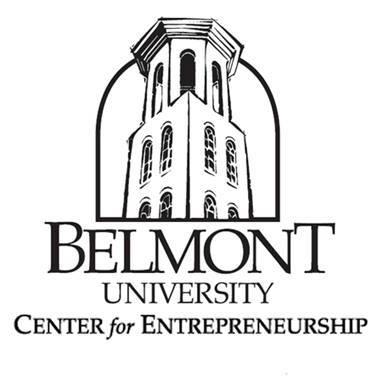 BelmontLogo.jpg