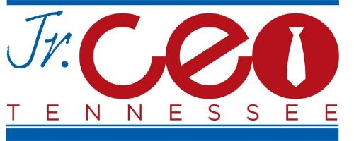 JR CEO Logo (1).JPG
