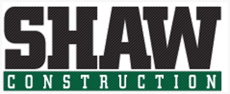 ShawConstructionLogo.jpg