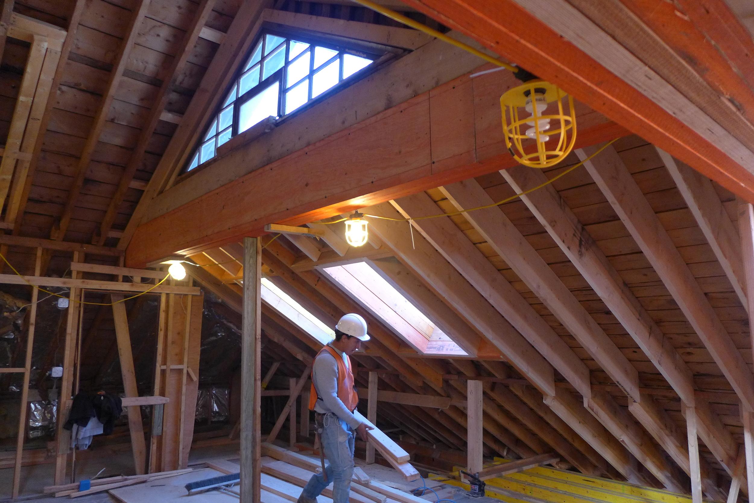 1112_bldg1 roof framing work.JPG