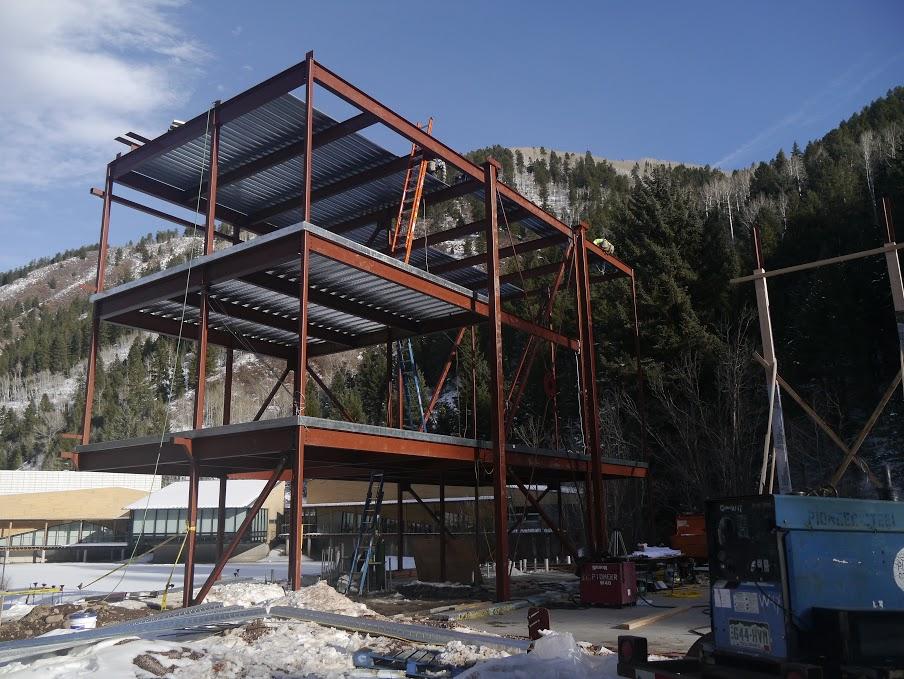 1204_bldg8 roof decking application.JPG