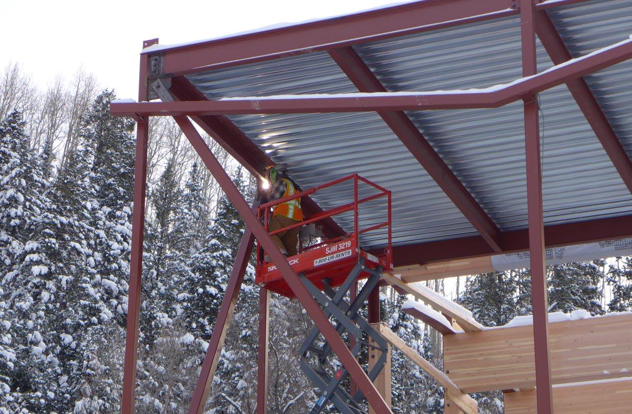 bldg8 frame welding 2.jpg
