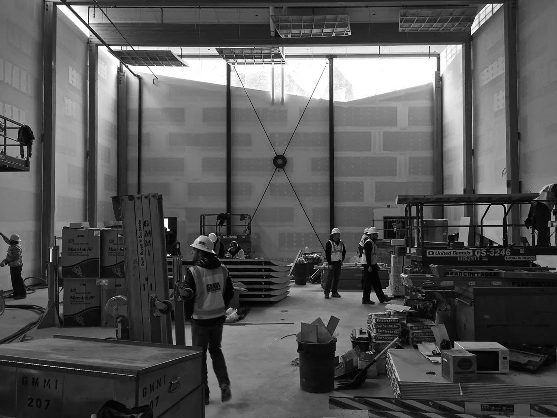 HTA Bldng 8 2.24.2016-Interior-2.jpg