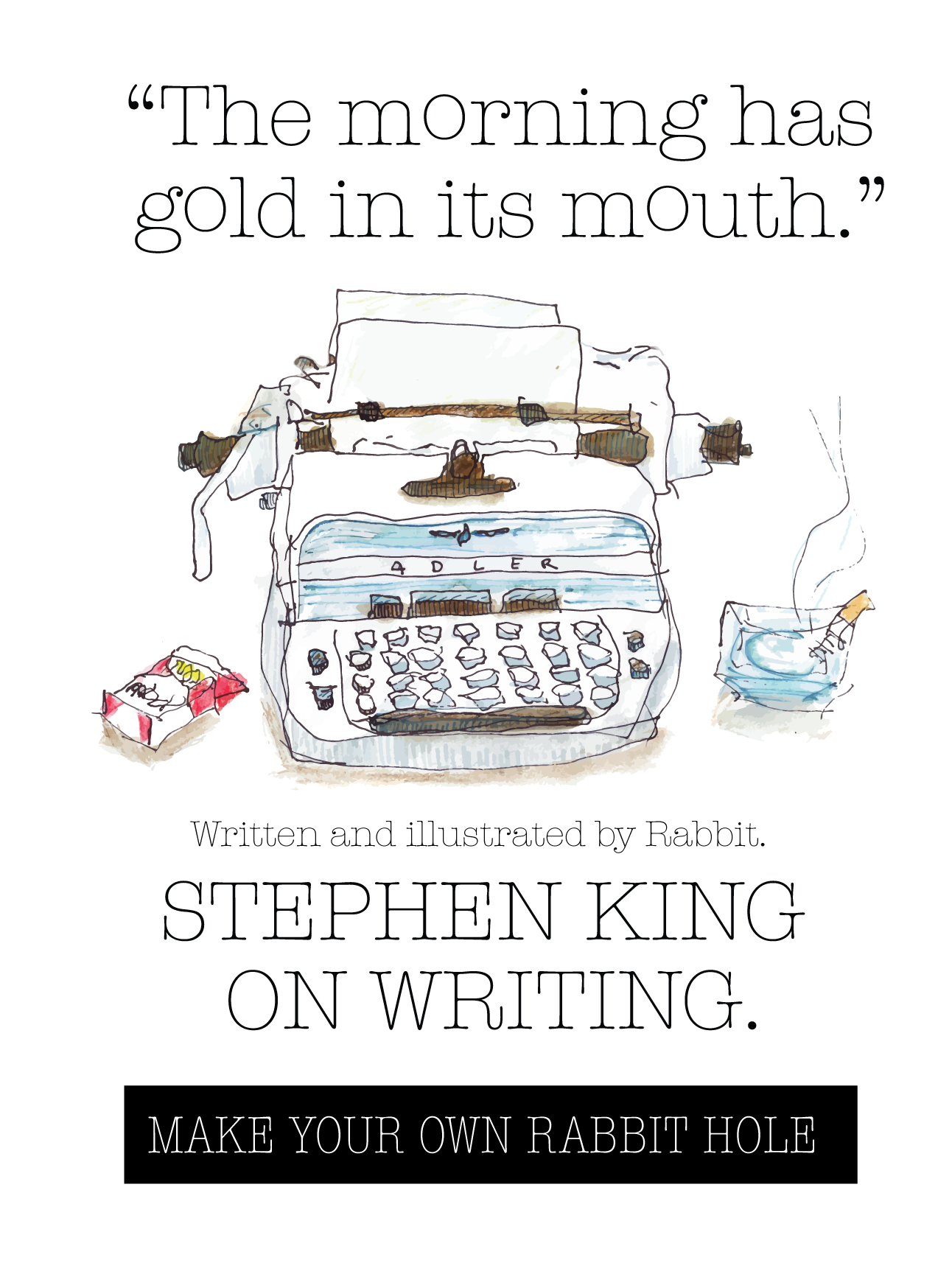 cover38_stephenking_zinec2015_agray-011.png
