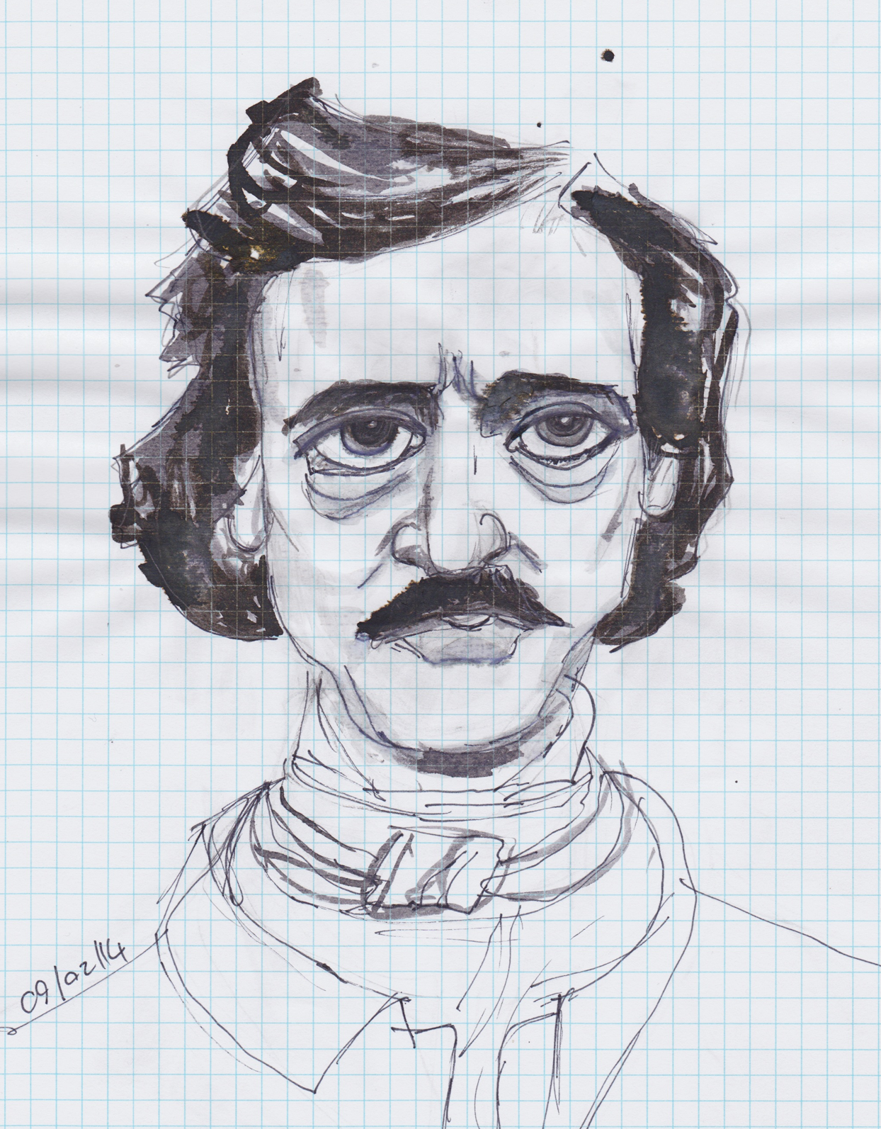 poe_drawing0902142.png