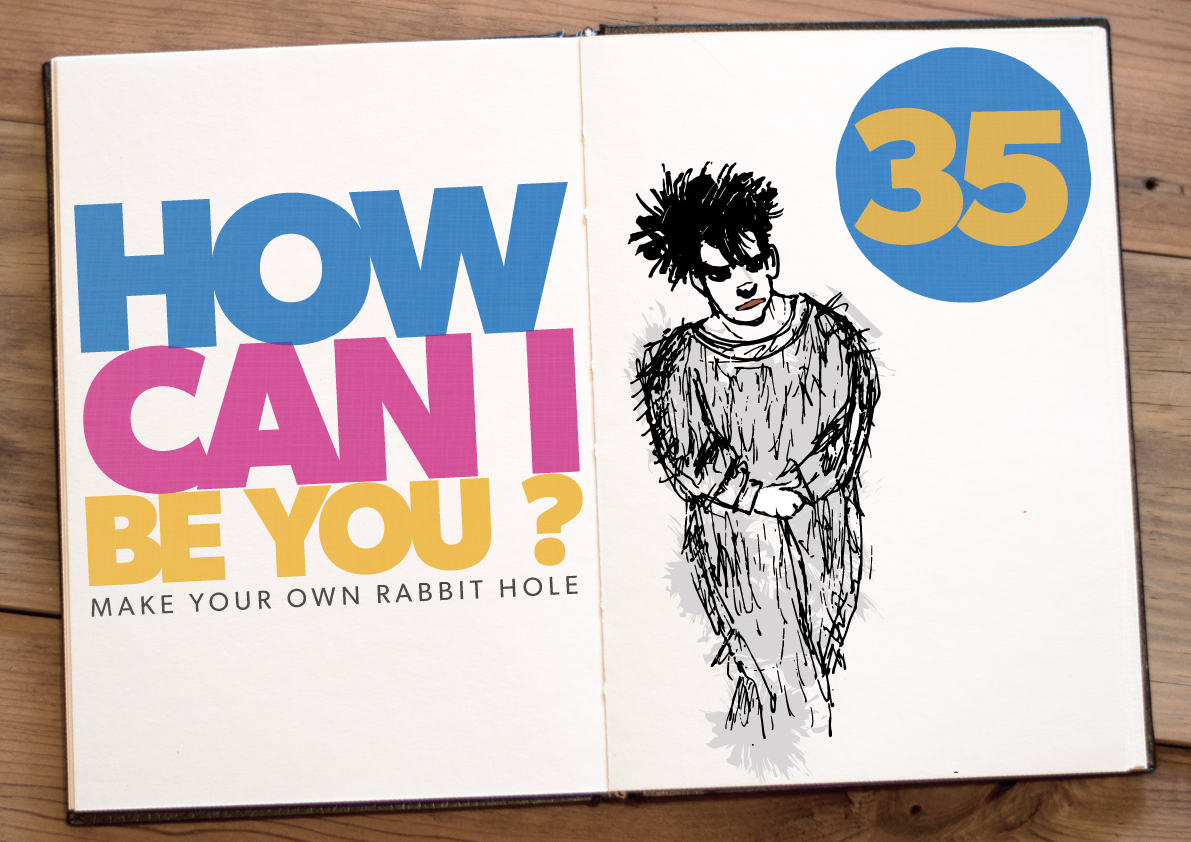 cover35_howcanibeyou_c2015_agray.png